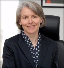 Rechtsanwältin Dr. agr. Ina Sommerfeld